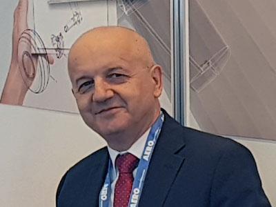 Milan Bojanović