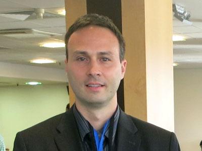 Branko Dragić